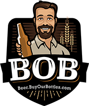 BOB: Buy Our Bottles.
