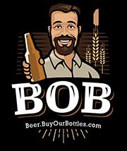 BOB: Buy Our Bottles.